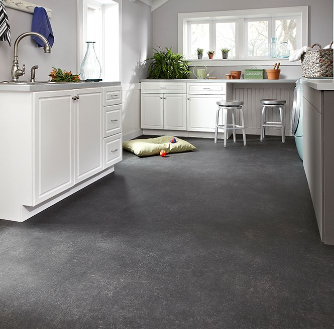 Wonderful Expensive Vinyl Flooring Brilliant Best 25 Vinyl Sheet Flooring Ideas On Pinterest Luxury
