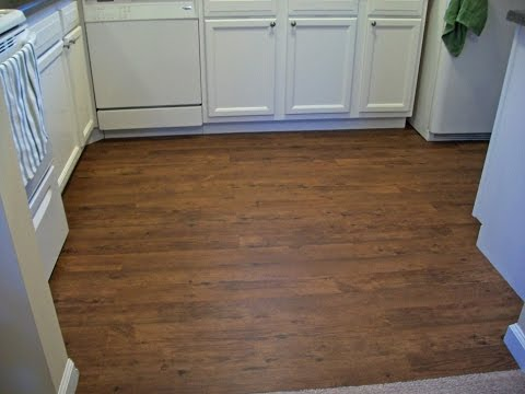 Wonderful Floating Vinyl Plank Flooring Floating Vinyl Plank Flooring Floating Vinyl Plank Flooring Home