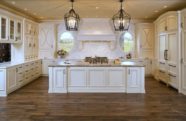 Wonderful French Kitchen Design Country Kitchen Home Interior Designcaptivating French Country