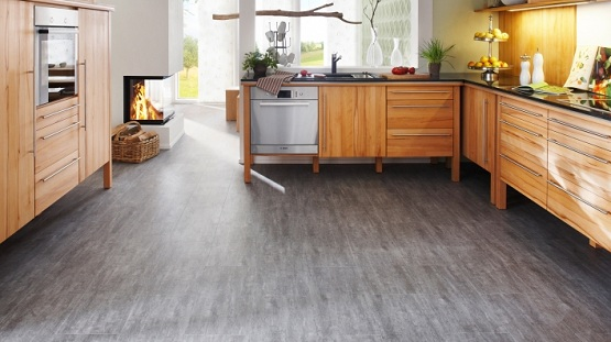 Wonderful Glueless Vinyl Flooring Things To Consider Before Installing Glueless Vinyl Floor