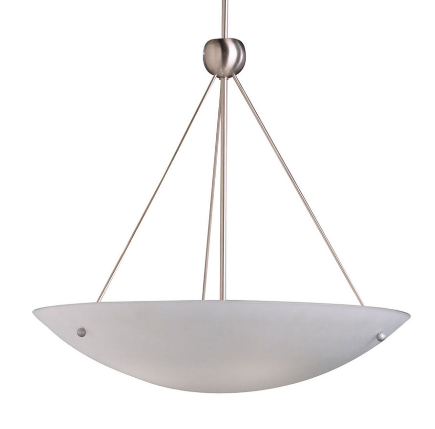 Wonderful Hanging Ceiling Light Fixtures Ceiling Light Fantastic Hanging Ceiling Light Fixtures Hanging