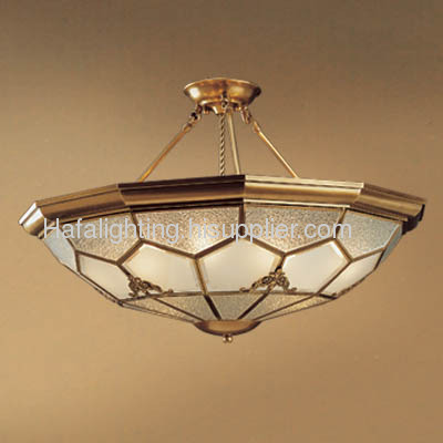 Wonderful Hanging Lamps For Ceiling Living Room Brilliant Hanging Lamp Shades Ceiling Lamps Buy