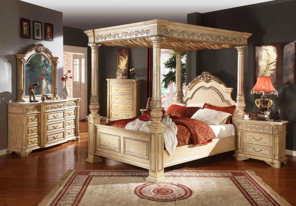 Wonderful High End Bedroom Sets High End Canopy Bedroom Sets Cheap Canopy Bedroom Sets Ideas