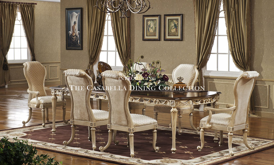 Wonderful High End Dining Chairs High End Dining Room Furniture Brands 18322