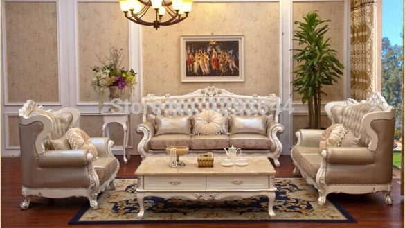 Wonderful High End Living Room Furniture High End Chairs For The Living Room