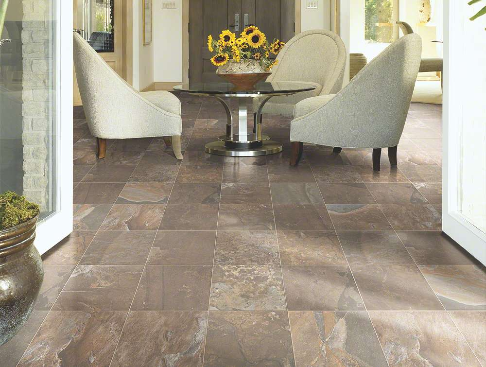 Wonderful High End Tile Flooring Tile Stone Floors Oklahoma Countertops Flooring