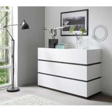 Wonderful High Gloss Bedroom Furniture High Gloss Bedroom Furniture