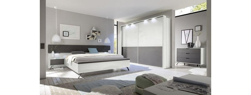 Wonderful High Gloss Bedroom Furniture Modern Bedroom Furniture Uk White And Black High Gloss Furniture