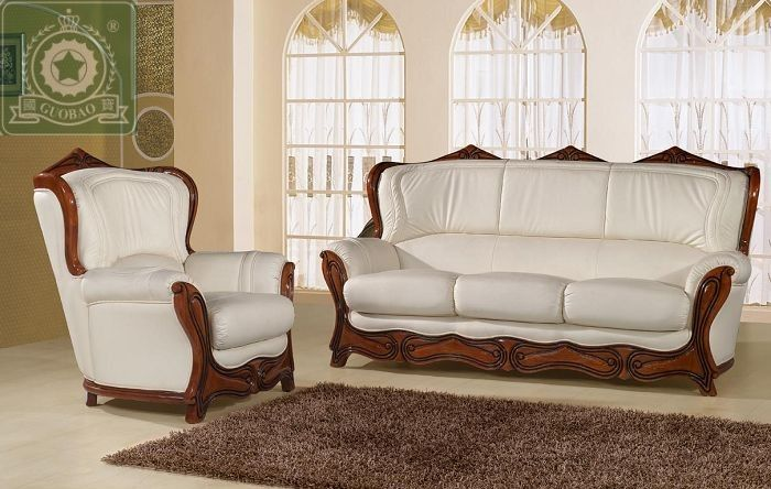 Wonderful High Quality Living Room Furniture Buy High Quality Living Room Furniture European Antique Leather