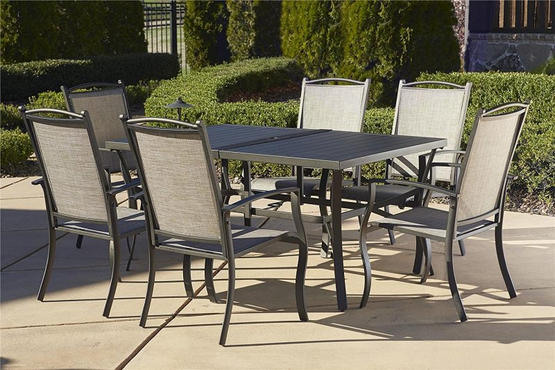Wonderful High Top Patio Furniture Patio Furniture Table And Chairs For Sale High Top Outside 51