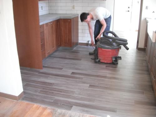 Wonderful Home Depot Vinyl Plank Flooring Home Depot Vinyl Wood Flooring Flooring Design