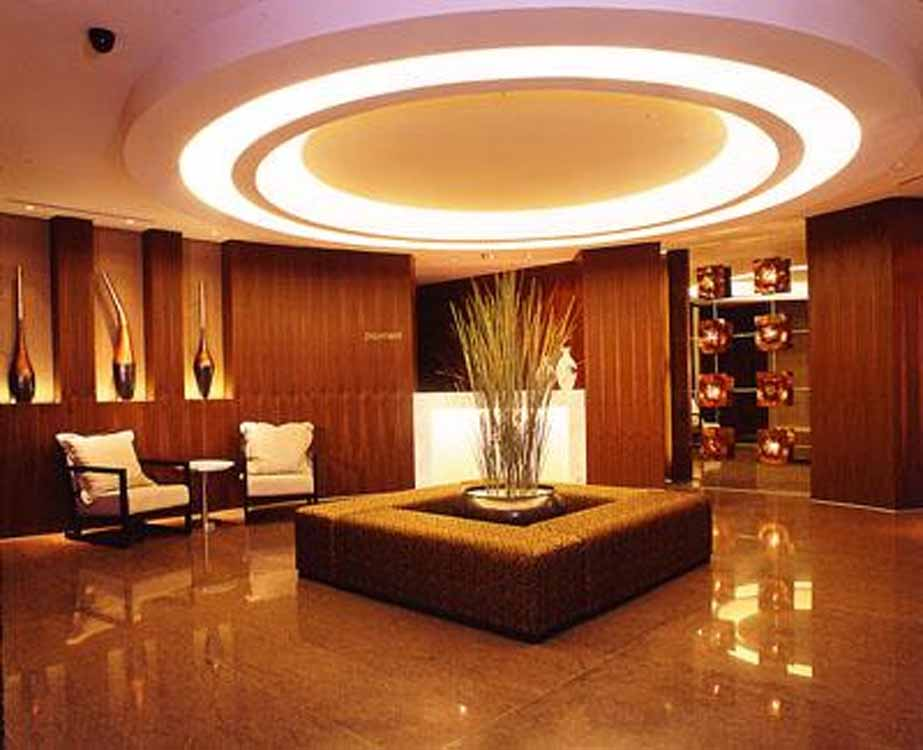 Wonderful Home Lighting Ideas Ceiling In Ceiling Lights Light Wars In Ceiling Lights In Lamp Style