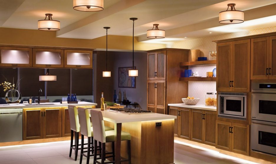 Wonderful Home Lighting Ideas Ceiling Kitchen Fabulous Home Lighting Ideas Ceiling Home Ceiling Design