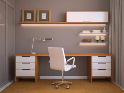 Wonderful Home Office Furniture Home Office Furniture Lovetoknow