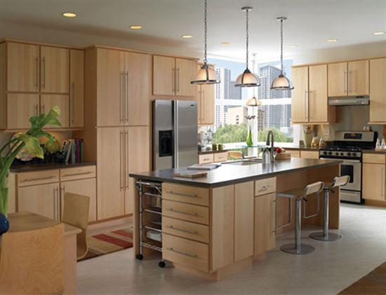 Wonderful Kitchen Ceiling Lamps Kitchen Ceiling Lamps Home Lighting Design