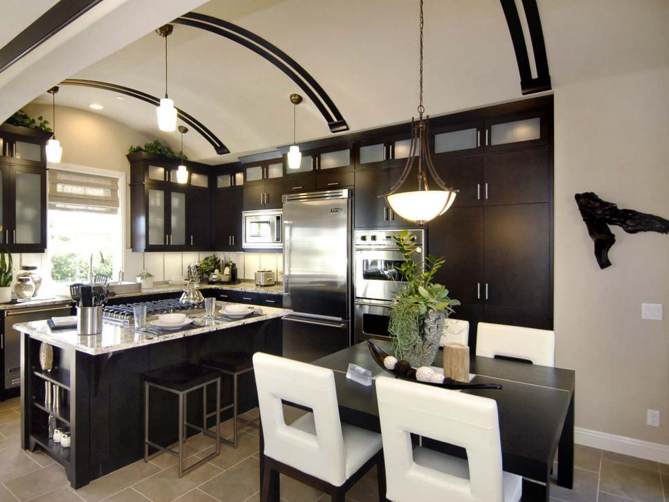 Wonderful Kitchen Ideas And Designs Kitchen Ideas Design Styles And Layout Options Hgtv