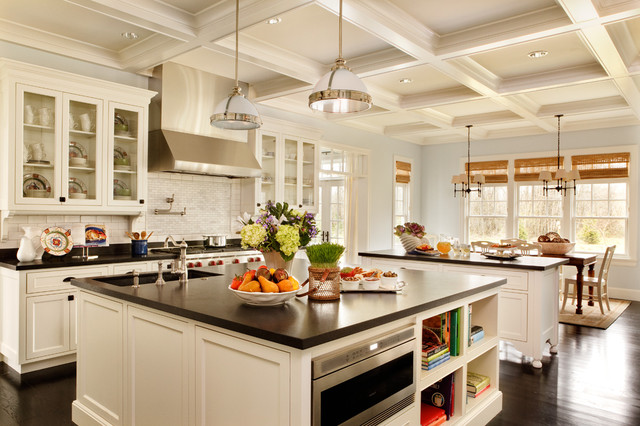 Wonderful Kitchen Island Designs Best Kitchen Island Designs 3233