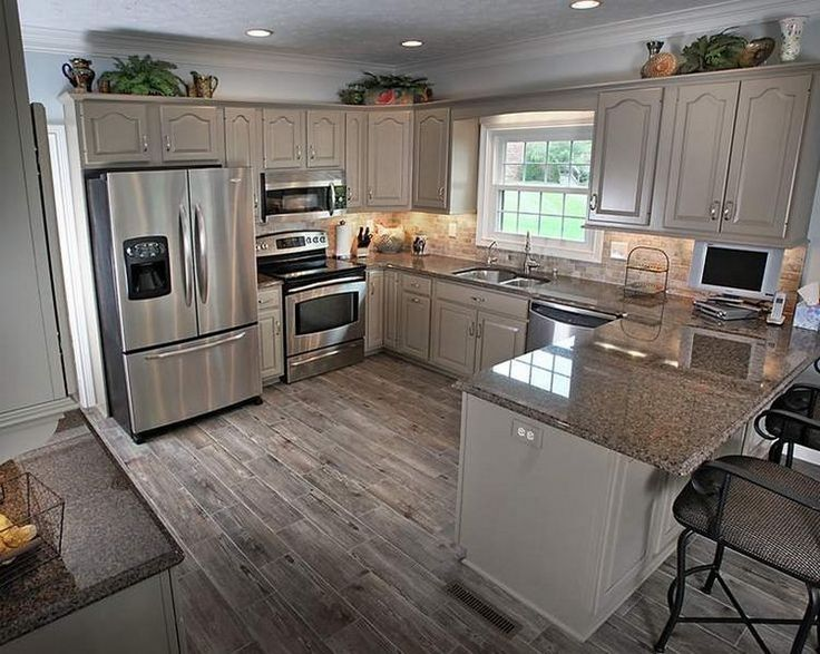 Wonderful Kitchen Remodel Ideas Best 25 Kitchen Remodeling Ideas On Pinterest Small Kitchens
