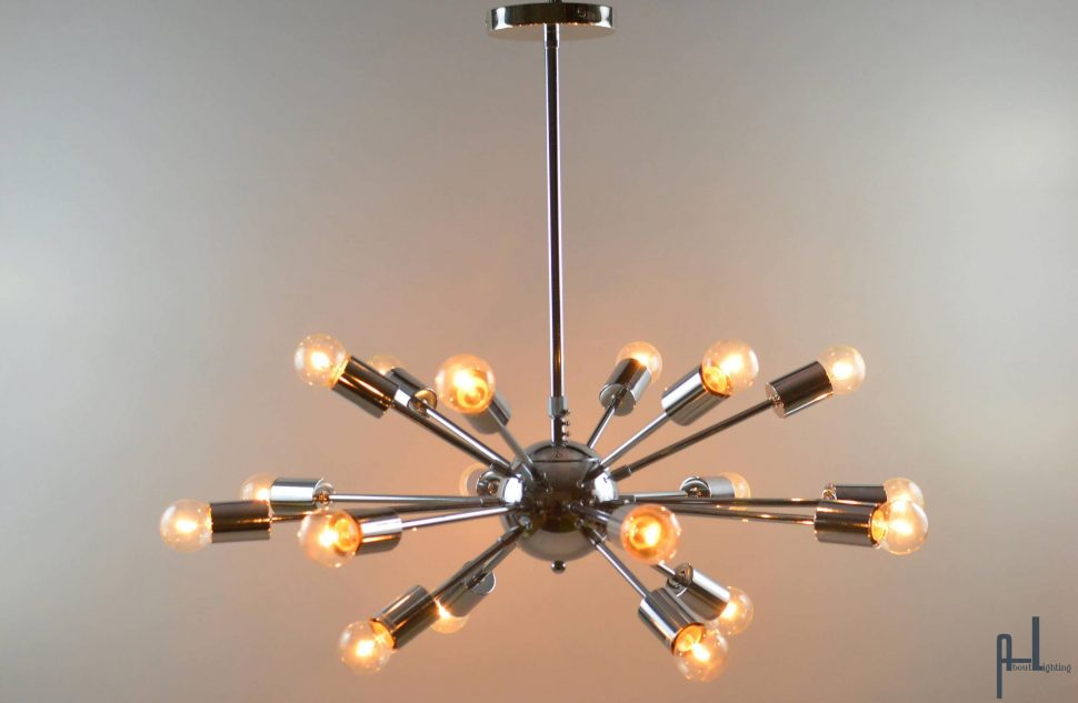 Wonderful Large Ceiling Chandeliers Chandeliers Design Magnificent Overstock Chandeliers Chandelier