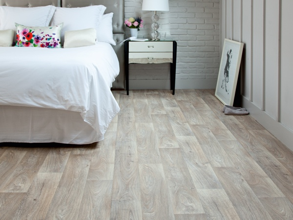 Wonderful Large Vinyl Floor Tiles Excellent Vinyl Floor Tiles Wood Effect Home Design Vinyl Floor