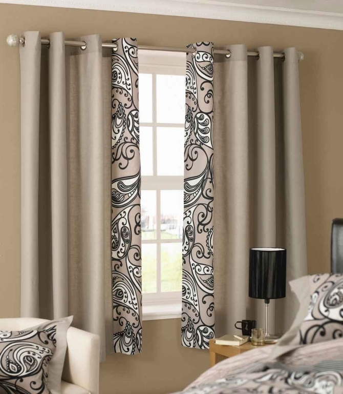 Wonderful Living Room Curtain Ideas Curtains Curtain Styles For Living Rooms Decor Creative Of For