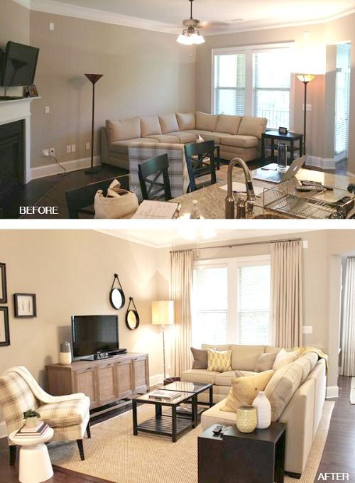 Wonderful Living Room Furniture Layout Best 25 Living Room Arrangements Ideas On Pinterest Living Room
