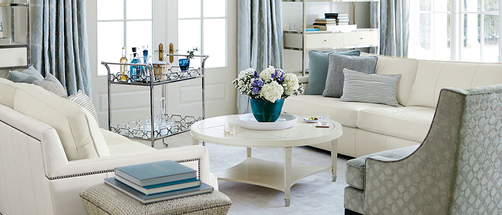Wonderful Lux Home Furniture Luxe Victoria Quality Home Furnishings Design