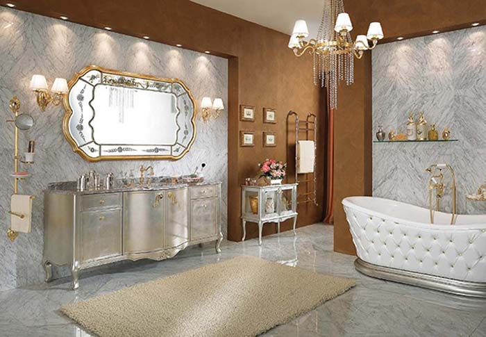 Wonderful Luxury Bathroom Cabinets Bathroom Design Luxury Bathroom Cabinets Mirrors Luxurious