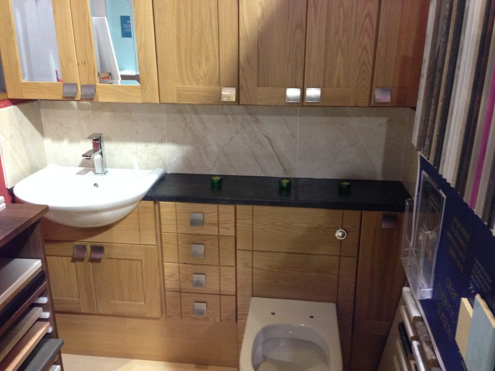 Wonderful Luxury Bathroom Storage Bathroom Slimline Bathroom Storage Cupboard Luxury Bathroom