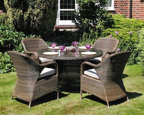 Wonderful Luxury Garden Bench 11 Best Garden Furniture Images On Pinterest Bali Dining Chairs