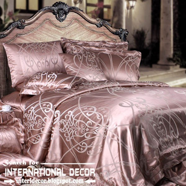Wonderful Luxury Italian Bedding Sets Italian Luxury Bedding Sets Humanefarmfunds