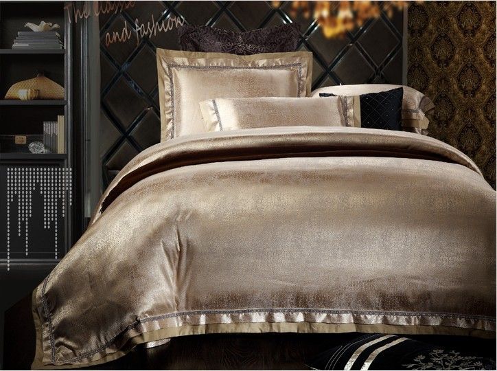 Wonderful Luxury King Size Bedding Sets Awesome Elegant Luxury King Size Bedding Sets Best Fabric Of
