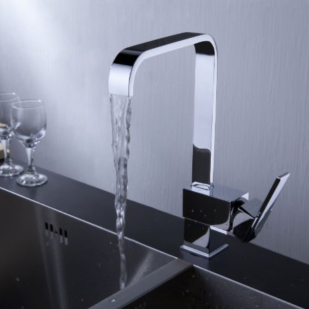 Wonderful Luxury Kitchen Faucets Amazing Luxury Kitchen Faucets 38 On Home Decorating Ideas With