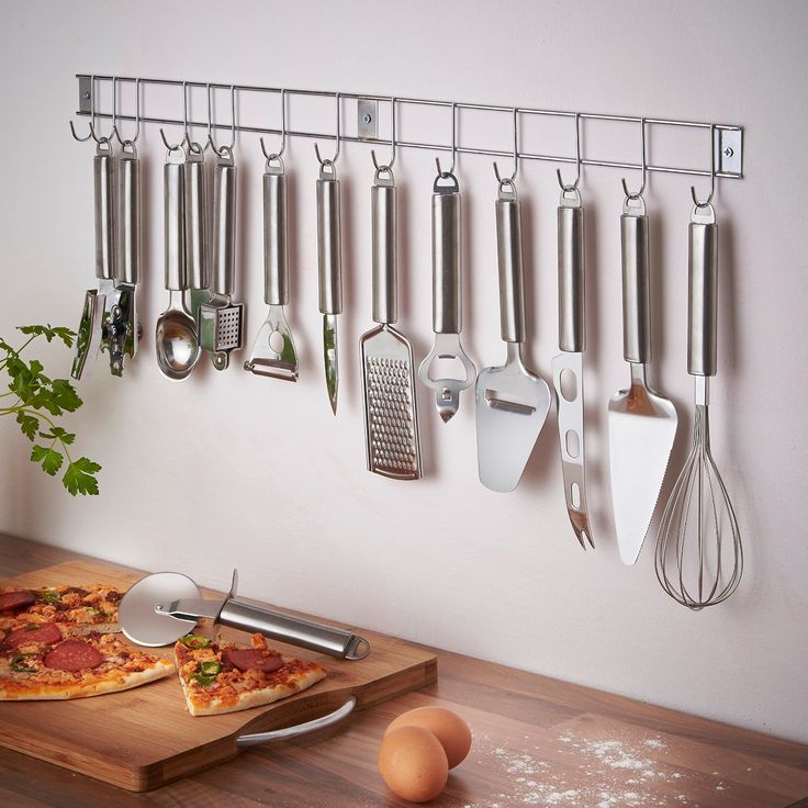Wonderful Luxury Kitchen Utensils Best 25 Kitchen Equipment Ideas On Pinterest Bakery Kitchen