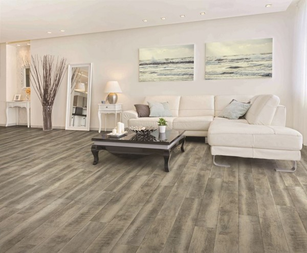 Wonderful Luxury Laminate Flooring Awesome Luxury Laminate Flooring Resilient Flooring Laminate