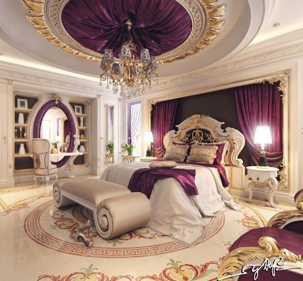 Wonderful Luxury Master Bedroom Ideas Best 25 Luxury Master Bedroom Ideas On Pinterest Modern Luxury