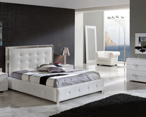 Wonderful Luxury Modern Beds Designer Bedroom Furniture Sets Inspiring Nifty Master Bedroom