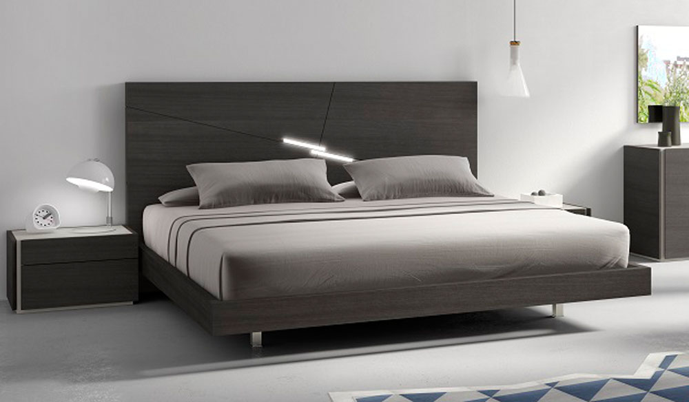 Wonderful Luxury Platform Bed Refined Wood Luxury Platform Bed Jacksonville Florida Jm Far