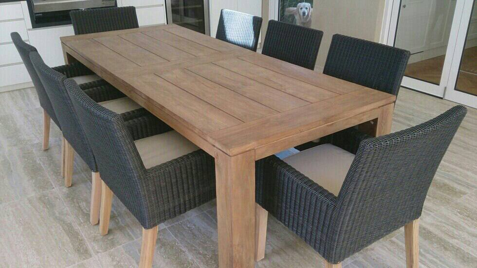 Wonderful Luxury Teak Patio Furniture Patio Table On Patio Furniture Clearance With Luxury Teak Patio