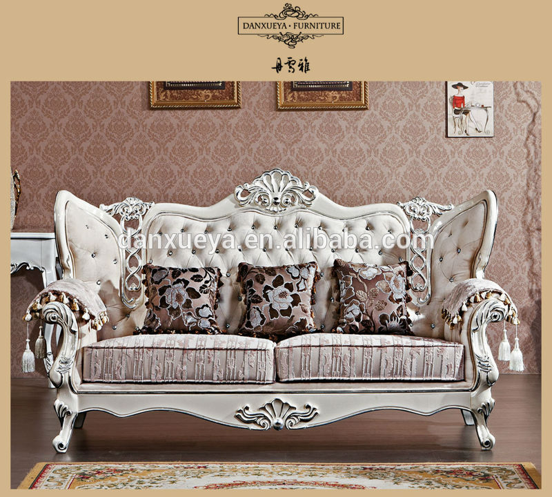 Wonderful Luxury Turkish Furniture Import Luxury Turkish Furniture From China Turkish Style Sofa