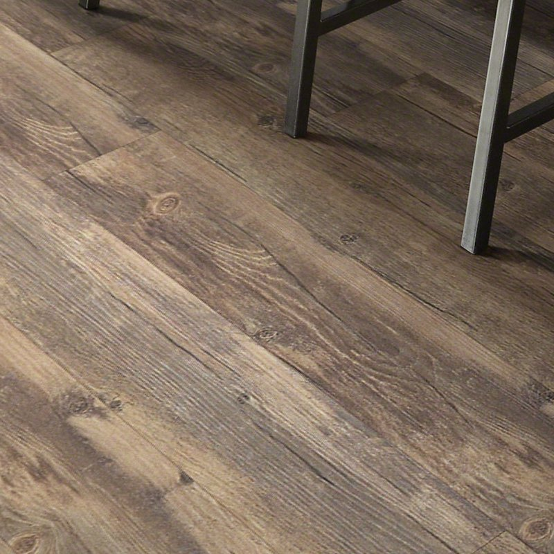 Wonderful Luxury Vinyl Plank Shaw Floors Centennial 6 X 48 X 2mm Luxury Vinyl Plank In
