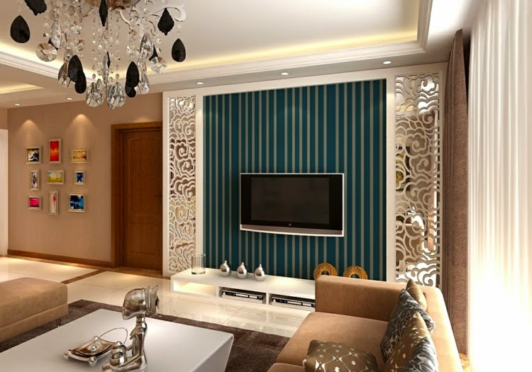 Wonderful Luxury Wall Decor Ideas Remodell Your Home Wall Decor With Wonderful Fresh Luxury Living