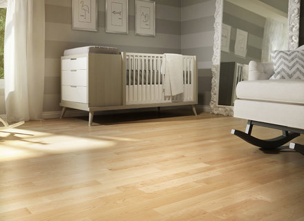 Wonderful Lvt Flooring Lowes Home Tips Lvt Flooring Lowes Linoleum Lowes Peel And Stick Tile