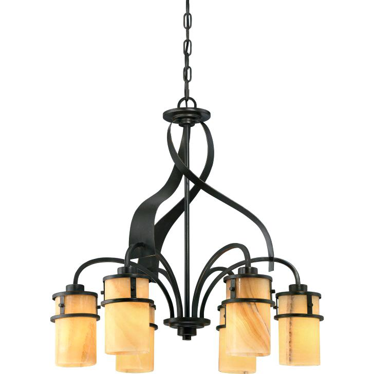 Wonderful Mission Style Pendant Chandelier Craftsman Style Pendant Lighting Eugenio3d