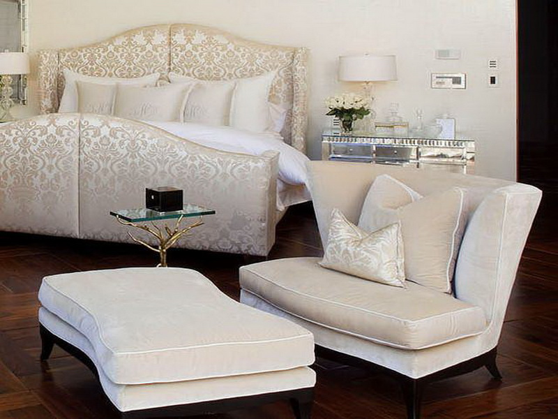 Wonderful Modern Bedroom Chairs Fancy Ideas For Modern Recliner Chair Comfy Chairs For Bedroom
