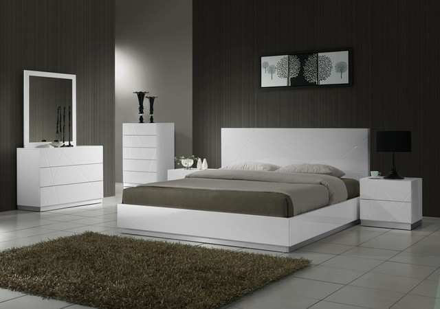 Wonderful Modern Bedroom Furniture Sets Modern Wood Bedroom Elegant Wood Luxury Bedroom Sets Modern