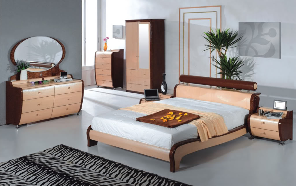 Wonderful Modern Bedroom Furniture Sets Trends Modern Bedroom Furniture Sets For 2018 Ingrid Furniture