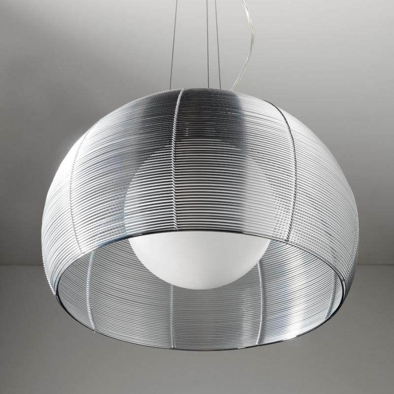 Wonderful Modern Ceiling Lamp Shades Ultra Modern Ceiling Lights Uk Downmodernhome