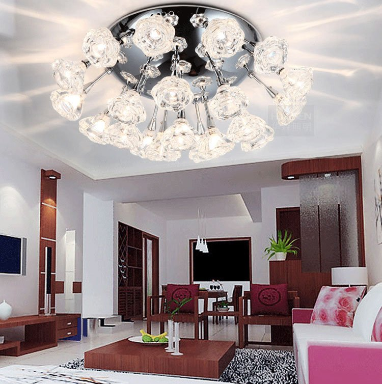 Wonderful Modern Ceiling Lamps For Living Room Best Modern Ceiling Lights For Living Room Living Room Ceiling