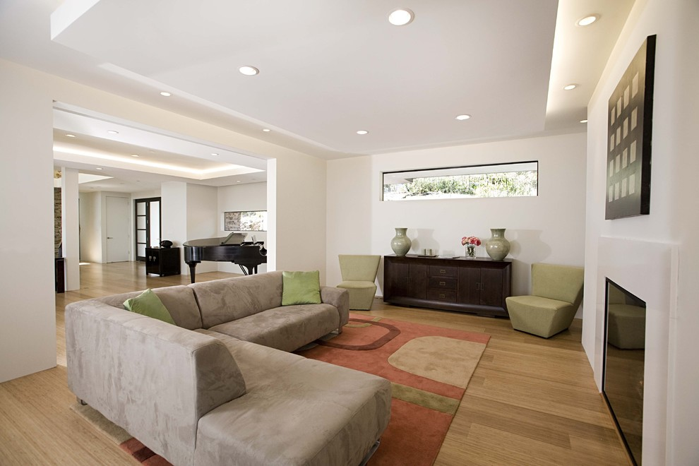 Wonderful Modern Ceiling Lighting Ideas Recessed Lighting Ideas Entry Contemporary With Ceiling Lighting
